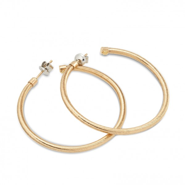 NOBILE Earrings - EICO1157R