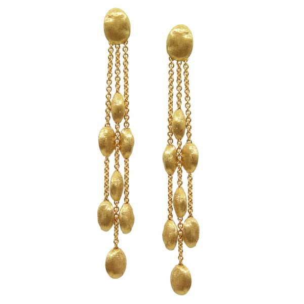 SIVIGLIA earrings - EIOB491