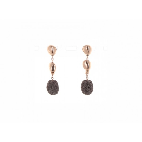 DREAMS DUST Earrings - EIWPLVO623