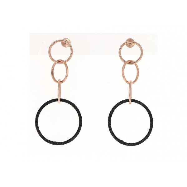 DREAMS DUST Earrings - EIWPLVO946
