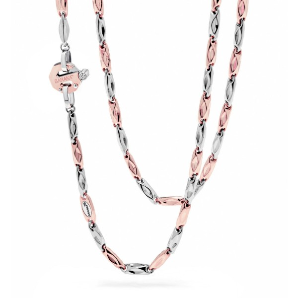 EXPLORE Necklace - NI221951RBDB